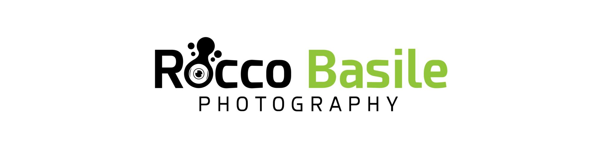 Rocco Basile Photography