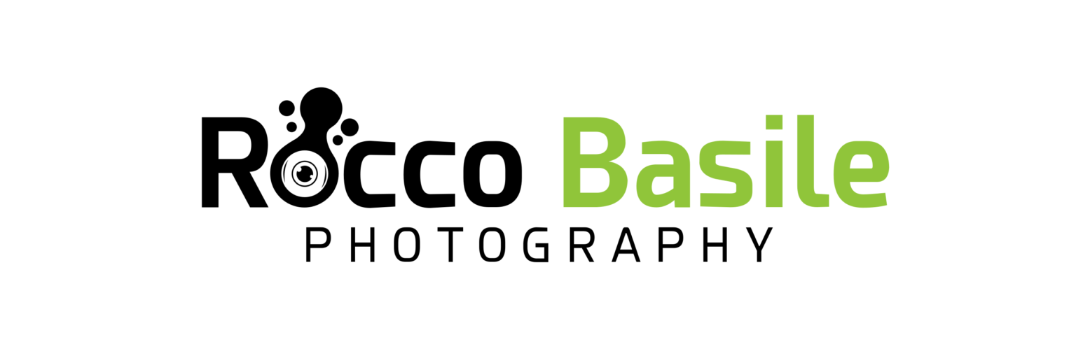 Rocco Basile Photography